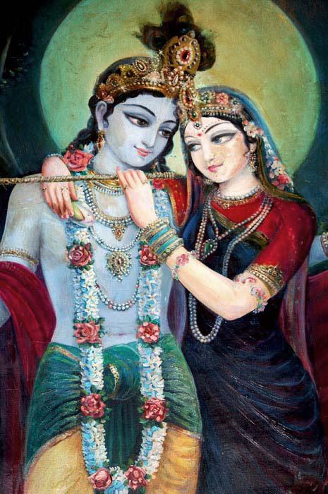 krishnaandradha lord radha krishna pictures beautiful